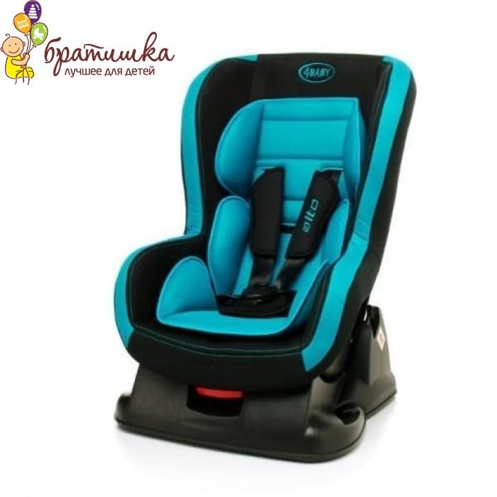 4baby Alto, цвет Turquoise