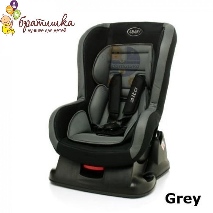 4baby Alto, цвет Grey