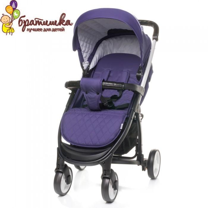 4baby Atomic, цвет Purple