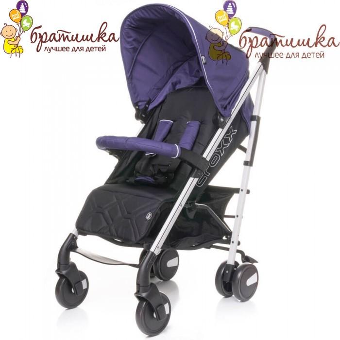 4baby Croxx, цвет Purple