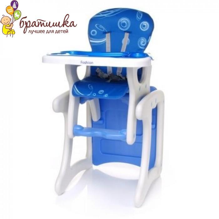 4baby Fashion, цвет Blue
