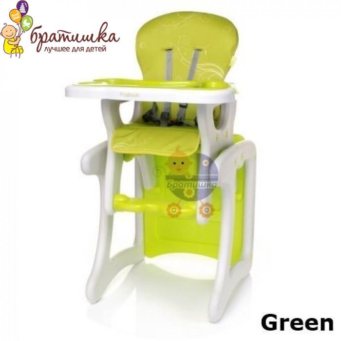 4baby Fashion, цвет Green