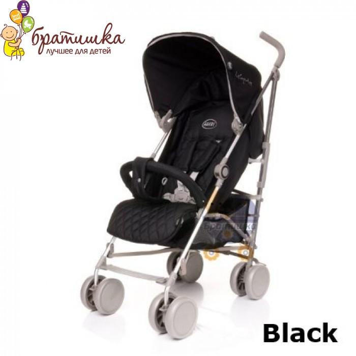 4baby LeCaprice, цвет Black