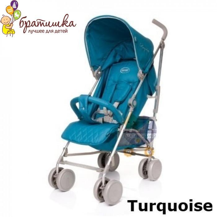 4baby LeCaprice, цвет Turquoise