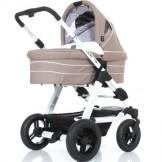 Универсальная коляска ABC Design Viper 2 в 1