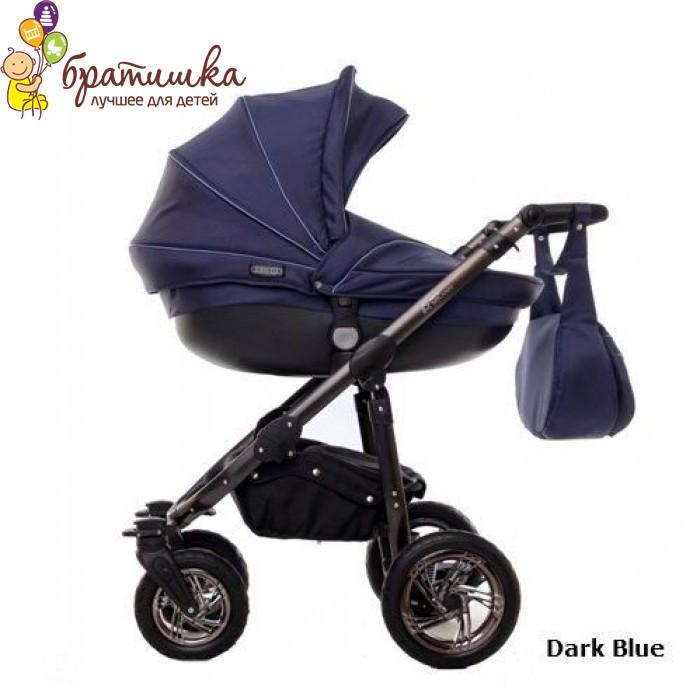 Androx Milano, цвет Dark Blue