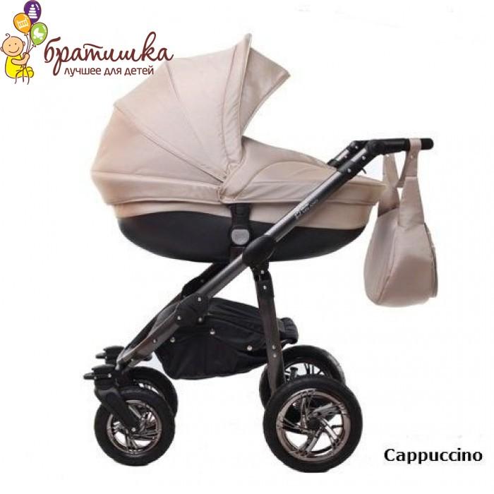 Androx Milano, цвет Capuccino