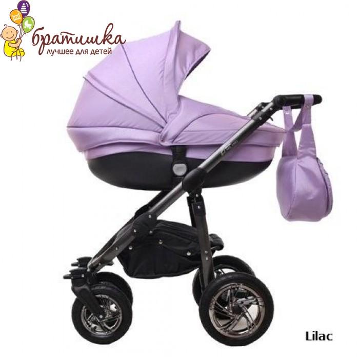 Androx Milano, цвет Lilac