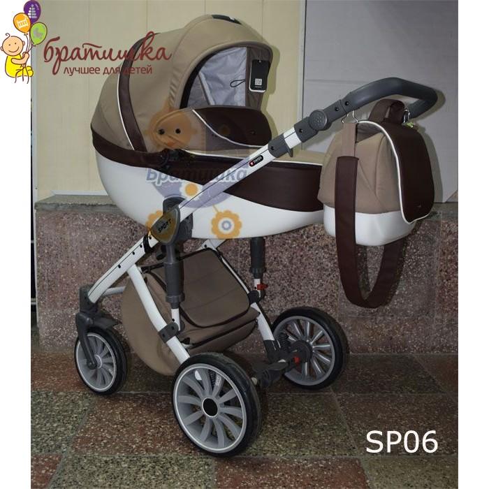 Anex Sport SP06