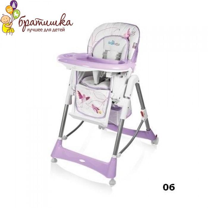 Baby Design Bambi, цвет 06