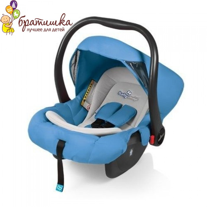 Baby Design Dumbo, цвет 03