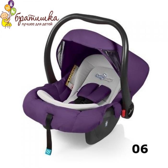 Baby Design Dumbo, цвет 06