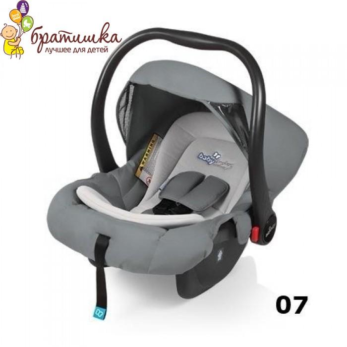Baby Design Dumbo, цвет 07