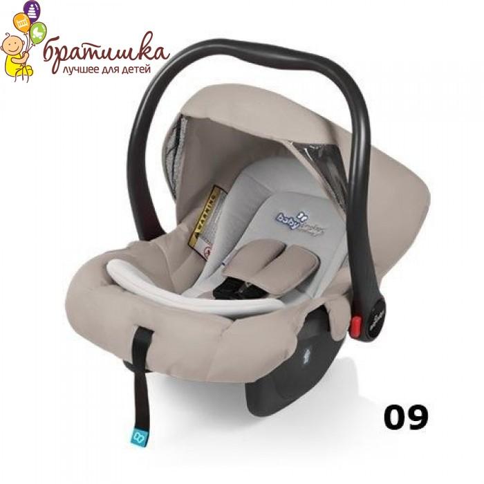 Baby Design Dumbo, цвет 09