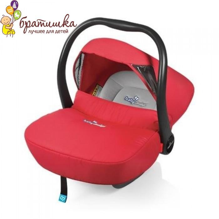 Baby Design Dumbo, цвет 02