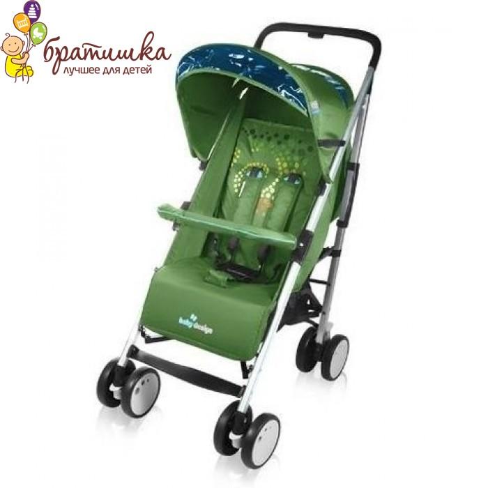 Baby Design Handy, цвет 04