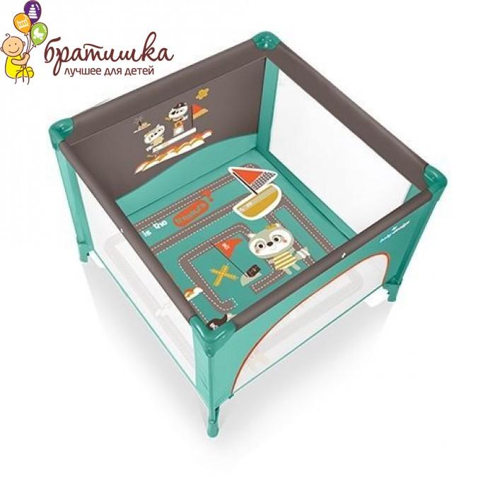 Baby Design Joy, цвет 05