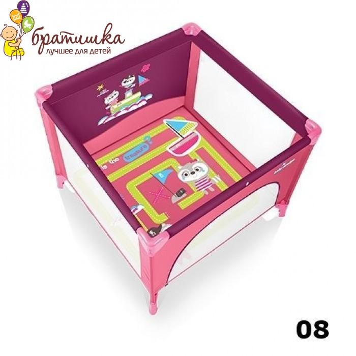 Baby Design Joy, цвет 08