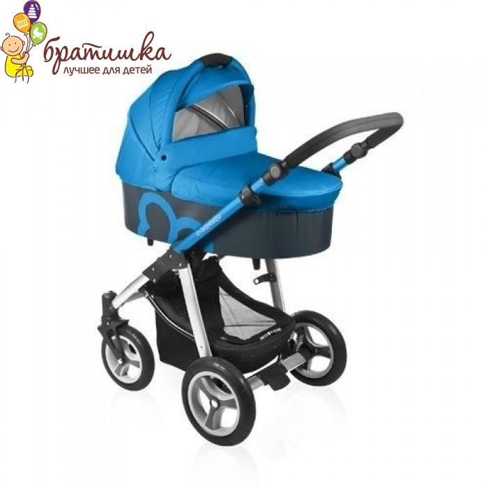 Baby Design Lupo, цвет 03