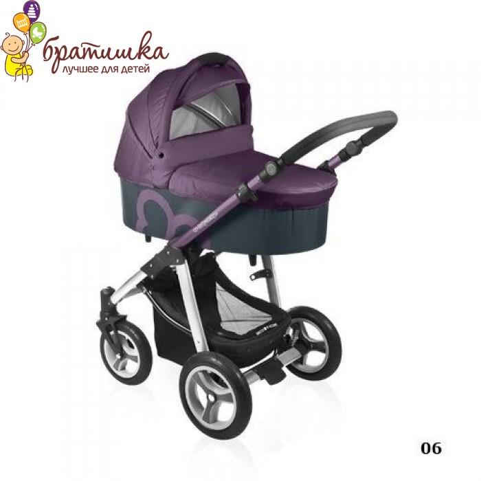 Baby Design Lupo, цвет 06