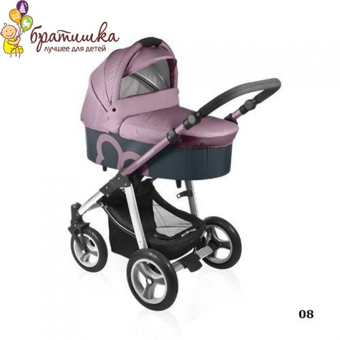 Baby Design Lupo, цвет 08