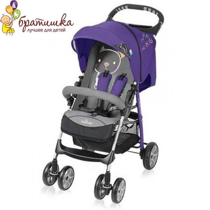 Baby Design Mini, цвет 06