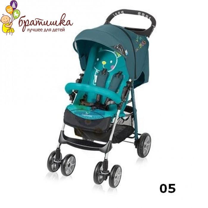 Baby Design Mini, цвет 05