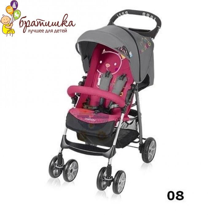 Baby Design Mini, цвет 08