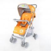 Прогулочная коляска Baby Tilly Voyage