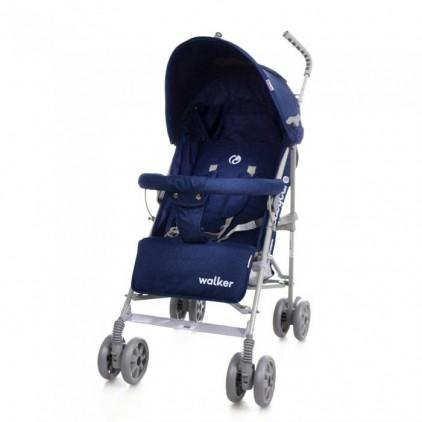 Коляска-трость Babycare Walker 2018