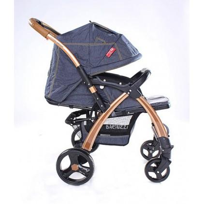 Прогулочная коляска Baciuzzi B20
