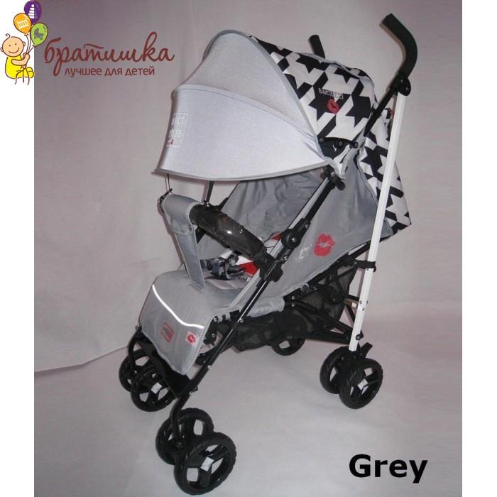 Baciuzzi B2.0, цвет Grey