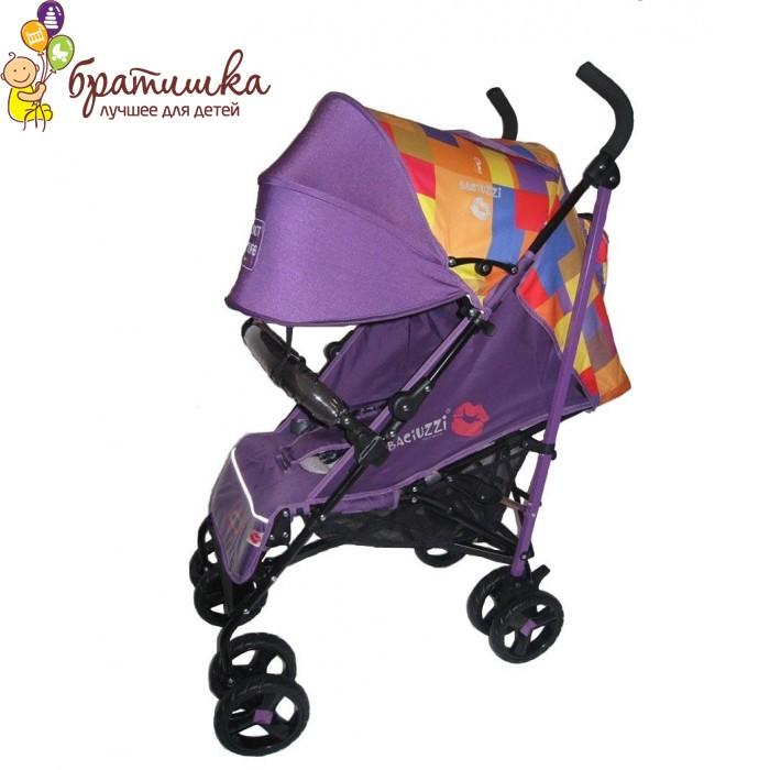 Baciuzzi B2.0, цвет Purple