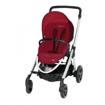 Прогулочная коляска Bebe Confort Elea