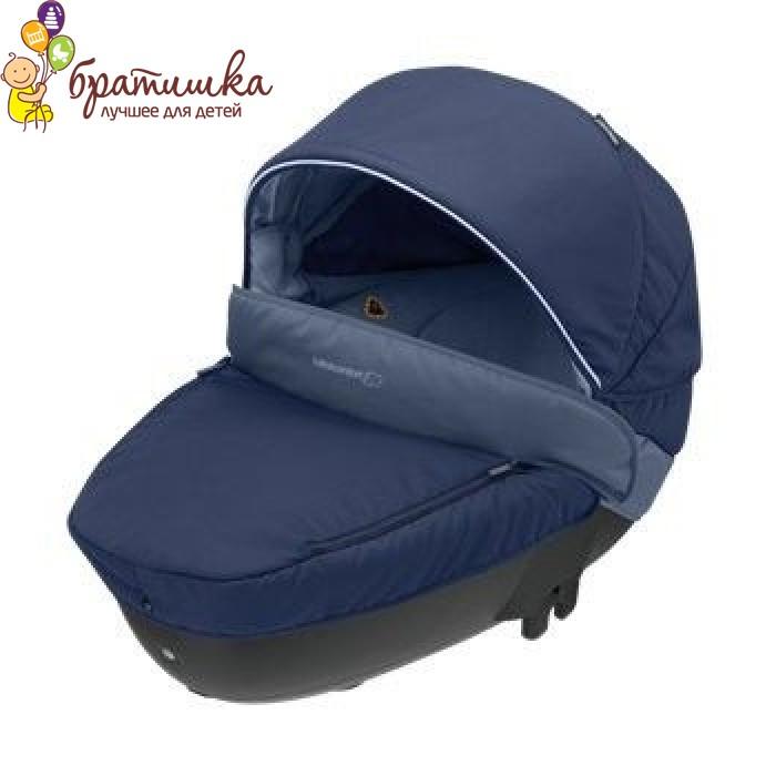 Bebe Confort Windoo Plus, цвет Dress Blue