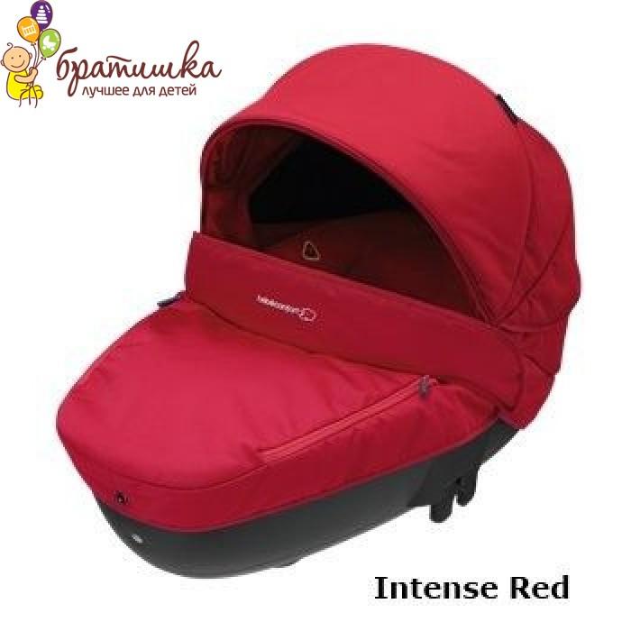 Bebe Confort Windoo Plus, цвет Intense Red