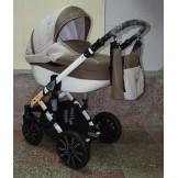 Универсальная коляска Broco Astro 2 в 1