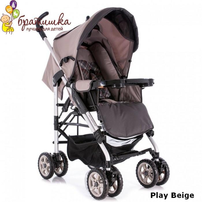 Capella S-321, цвет Play Beige