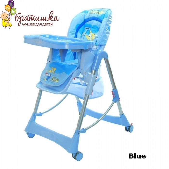 Capella Piero Fabula, цвет Blue