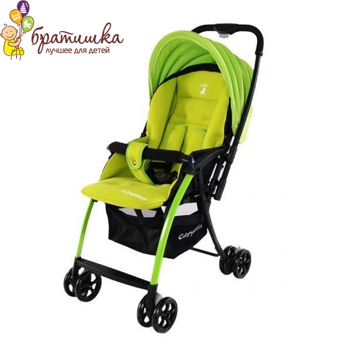 Carrello Cosmo, цвет Light Green