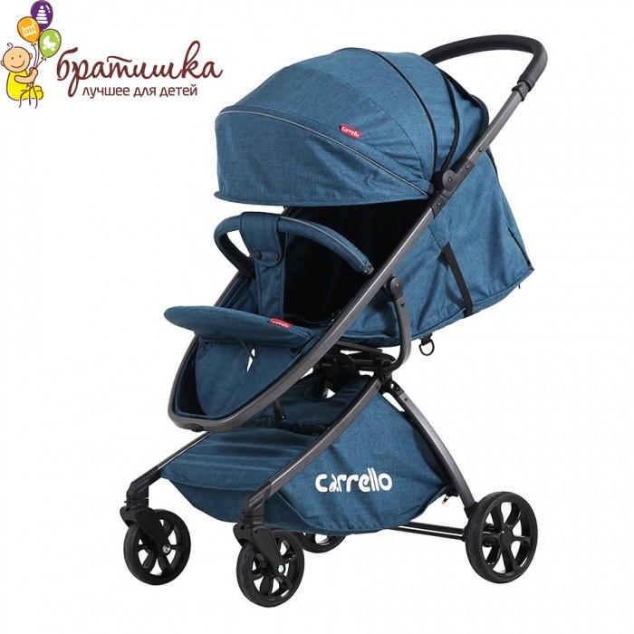 Купить Carrelo Magia, цвет Blue