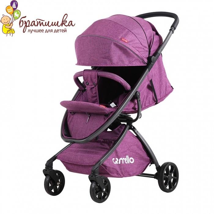 Купить Carrelo Magia, цвет Purple