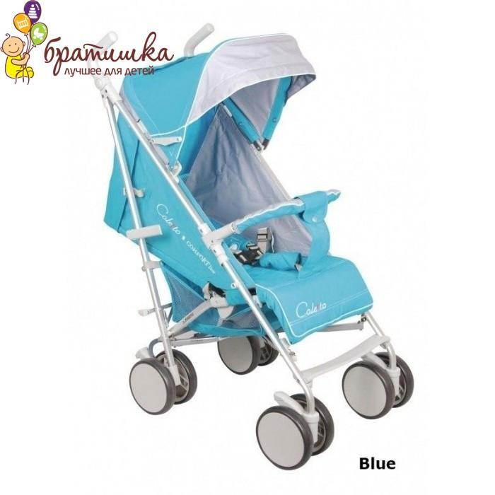 Coletto Agio, цвет Blue