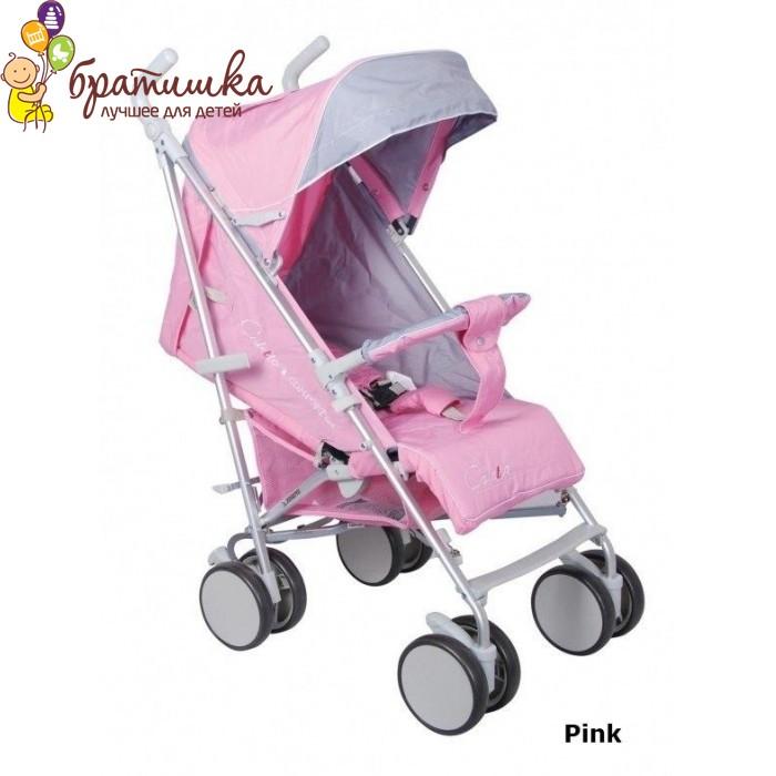 Coletto Agio, цвет Pink