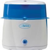 Электрический паровой стерилизатор Dr. Brown's Natural Flow® (856)