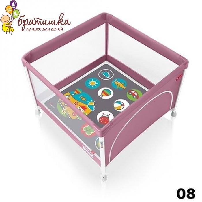 Espiro Funbox, цвет 08