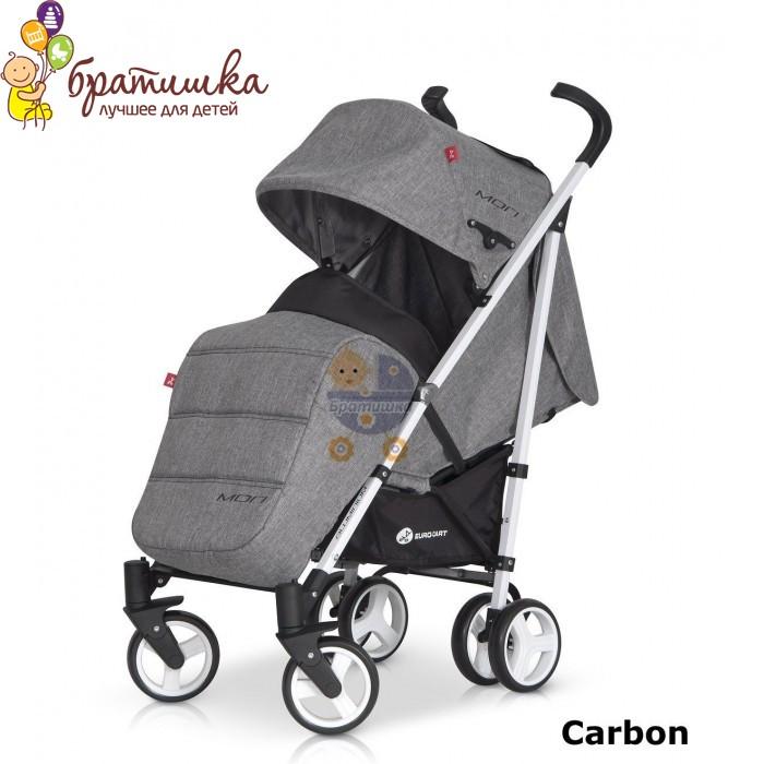 Euro-Cart Mori, цвет Carbon