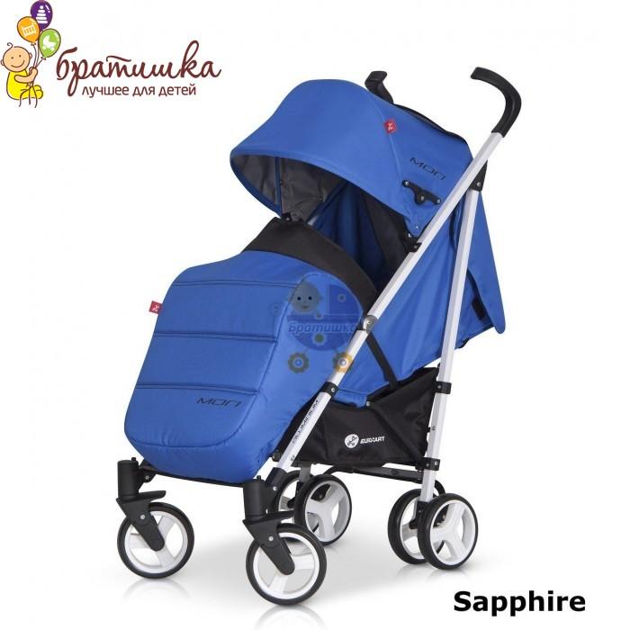 Euro-Cart Mori, цвет Sapphire
