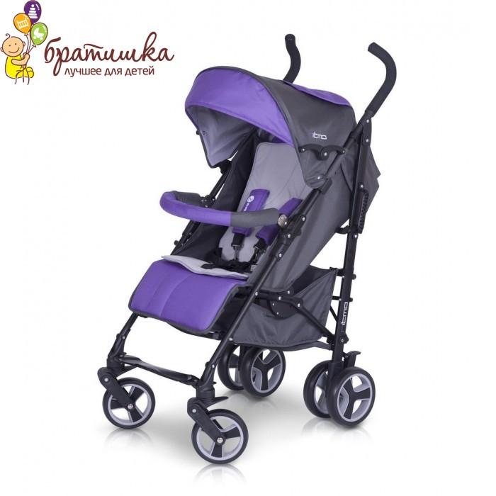 Euro-Cart Ritmo, цвет Ultra Violet