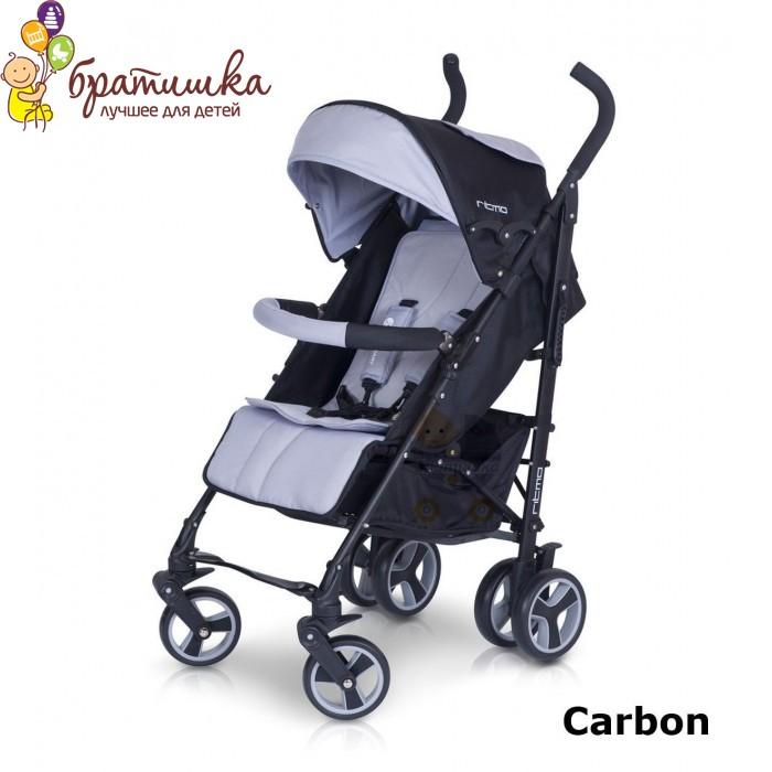 Euro-Cart Ritmo, цвет Carbon